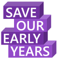 Save Our Early Years