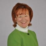 Deborah Lawson, General Secretary, Voice: The Union for Education Professionals