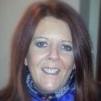 Gill Mason, Principal, North Liverpool Community College