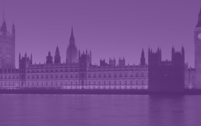 westminsterpurp
