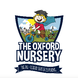 oxford-nursery
