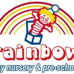 Mark Watson, Director of Rainbow Day Nursery & Pre-School