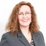 Julie Hyde, Executive Director ofCACHE