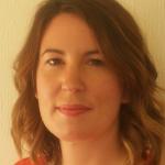 Corrina Hembury, Managing Director of Access Training