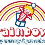 Mark Watson, Director of Rainbow Day Nursery & Pre-School